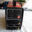 ตู้เชื่อมไฟฟ้า MARTEN MMA-350 thumbnail 1