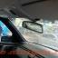 หัวตัด BENZ W210 E430 ตากลม หลังคาซันรูฟ thumbnail 8