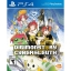 PS4: Digimon Story : Cyber Sleuth (Z3) - ENG [ส่งฟรี EMS] thumbnail 1