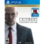 PS4: Hitman The Complete First Season - Steelbook Edition (Z2) [ส่งฟรี EMS] thumbnail 1