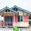 3-013 บ้านน็อคดาวน์ - บ้านหลังใหญ่ thumbnail 1