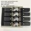 VFS2200-5FZ-0 SMC Solenoid Valve (ชุด4ตัว) thumbnail 2