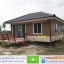 3-012 บ้านน็อคดาวน์ - ทรงปั้นหยา - 4x6 เมตร thumbnail 2