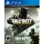 PS4: Call of Duty Infinite Warfare [Legacy Edition] (Z3) Required Internet / ต้องการ internet [สงฟรี EMS] thumbnail 1
