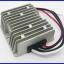 ดีซี คอนเวอร์เตอร์ สำหรับDC DC Converter 24V Step Down to 12V with 20A /240W Power Supply 24 to 12V Power regulator ดีซี คอนเวอร์เตอร์ สำหรับDC DC Converter 24V Step Down to 12V with 20A /240W Power Supply 24 to 12V Power regulator ดีซี คอนเวอร์เตอร์ สำหร thumbnail 1