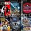 PS2: แผ่นเกมส์ / ดูรายละเอียดด้านใน thumbnail 27
