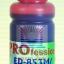 """น้ำหมึก MIRACLE Pro 100 cc for EPSON ED-853 """"MAGENTA"""" มีสาร UV ป้องกันแสงแดด"""