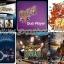 External HDD 500GB + Games PS3 Vol.5 (CFW3.55+) [ส่งฟรี EMS] thumbnail 8