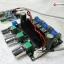 TPA3116D2 2.1 CH พร้อม เครื่องเล่น MP3 ภาครับบลูทูธ thumbnail 5