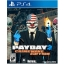 PS4: Payday 2 - Crimewave Edition (Z3) [ส่งฟรี EMS] thumbnail 1