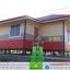 3-001 บ้านน็อคดาวน์ - ทรงจั่ว - 3x6 เมตร thumbnail 6