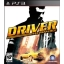 PS3: Driver San Francisco (Z3) [ส่งฟรี EMS] thumbnail 1