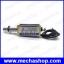 โซลินอยด์แม่เหล็กไฟฟ้า JF-0530B DC12V 10mm 5N Push Type Open Frame Actuator Solenoid Electromagnet thumbnail 1