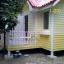 1-010 บ้านน็อคดาวน์ - ขนาด 3x5 เมตร thumbnail 11