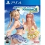 PS4: Dead or Alive Extreme 3 Fortune (Z3) - Eng [ส่งฟรี EMS] thumbnail 1