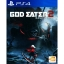 PS4: God Eater 2 Rage Burst (Z3) - Eng [ส่งฟรี EMS] thumbnail 1