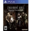 PS4: Resident Evil Origins Collection (Z3) [ส่งฟรี EMS] thumbnail 1