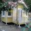 1-010 บ้านน็อคดาวน์ - ขนาด 3x5 เมตร thumbnail 9