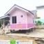 2-015 บ้านน็อคดาวน์ ทรงจั่วมุกซ้อน thumbnail 4