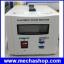 เครื่องป้องกันไฟตกไฟเกิน เครื่องควบคุมแรงดันไฟฟ้า ระบบป้องกันไฟกระชาก Stabilizer EN-Series2000VA/1600 thumbnail 1