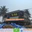 5-012 บ้านน็อคดาวน์ - ทรงจั่วมุกซ้อน thumbnail 4