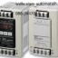 Power Supply OMRON S8VS-24024 thumbnail 1