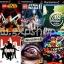 PS2: แผ่นเกมส์ / ดูรายละเอียดด้านใน thumbnail 18