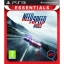 PS3: Need for Speed Rival (Z2) [ส่งฟรี EMS] thumbnail 1