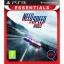 PS3: Need for Speed Rival (Z2) [ส่งฟรี EMS] thumbnail 1