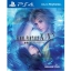 PS4: Final Fantasy X / X-2 HD Remaster (Z3) ENG [ส่งฟรี EMS] thumbnail 1