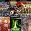 PS2: แผ่นเกมส์ / ดูรายละเอียดด้านใน thumbnail 3