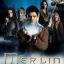 Merlin Season 4 / โคตรสงครามมังกรไฟ พ่อมดเมอร์ลิน ปี 4 / 4 แผ่น DVD (พากษ์ไทย+บรรยายไทย) thumbnail 1