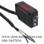 Omron E3ZM-CT61 Photoelectric Sensor thumbnail 1