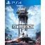 PS4: Star Wars Battlefront (Z3) [ส่งฟรี EMS] thumbnail 1
