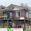 5-024 บ้านน็อคดาวน์หลังใหญ่ - ทรงจั่วมุกซ้อน thumbnail 1