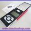 เครื่องชั่งดิจิตอล เครื่องชั่งพกพา Pocket Scale 100g ความละเอียด0.01g (ขนาดเท่าซองบุหรี่มาโบโร่แดง ราคาพิเศษ) thumbnail 1