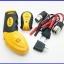 เครื่องค้นหา ตำแหน่งเซอร์กิตเบรกเกอร์ Circuit Breaker Finder Electric tool Receiver transmitter 110-220V thumbnail 1
