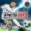 PS2: แผ่นเกมส์ / ดูรายละเอียดด้านใน thumbnail 2