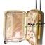 กระเป๋าเดินทาง ขนาด 28 นิ้ว รหัส1155 thumbnail 7
