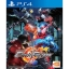 PS4: Kamen Rider Climax Fighters (Z3) [ส่งฟรี EMS] thumbnail 1