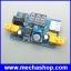 ดีซี คอนเวอร์เตอร์ ตัวแปลงไฟDCเป็นDC Converter Step Down Input 4.5-40V to 1.25-37V Output Voltage USB port (สำหรับอุปกรณ์ 3Aทุกชนิด) thumbnail 1