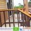 5-003 บ้านน็อคดาวน์ - ทรงจั่วมุกซ้อน thumbnail 8