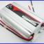 ดีซี คอนเวอร์เตอร์ สำหรับDC DC Converter 24V Step Down to 12V with 30A /400W Power Supply 24 to 12V thumbnail 2
