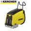 เครื่องขัดบันไดเลื่อน Karcher BR47/35W ESC thumbnail 1