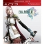 PS3: Final Fantasy XIII - Greatest Hits (Z1) [ส่งฟรี EMS] thumbnail 1