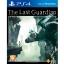 PS4: The Last Guardian (Z3) [ส่งฟรี EMS] thumbnail 1