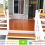 3-007 บ้านน็อคดาวน์ - ทรงปั้นหยา - 4x6 เมตร thumbnail 6