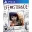 PS4: Life is Stranger (Z3) [ส่งฟรี EMS] thumbnail 1