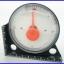 เครื่องวัดองศาอนาล็อก เครื่องวัดมุมจานดาวเทียม มิเตอร์วัดมุม 0-90องศา Inclinometer Angle Finder Tool (Made in China) thumbnail 1