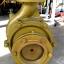 ปั๊มน้ำเพลาลอยเหล็กหล่อแรงดันสูง R-TEC 4 * 3 นิ้ว รุ่น RTM2-100*80N thumbnail 3